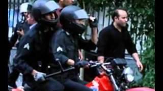 دانلود موزیک ویدیو اهریمن شاهرخ