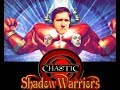 Welcome To Perim Part 4 Chaotic Shadow Warriors