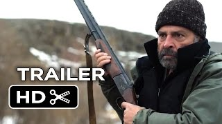 Nonton Winter Sleep Official Us Release Trailer  2014    Nuri Bilge Ceylan Drama Hd Film Subtitle Indonesia Streaming Movie Download