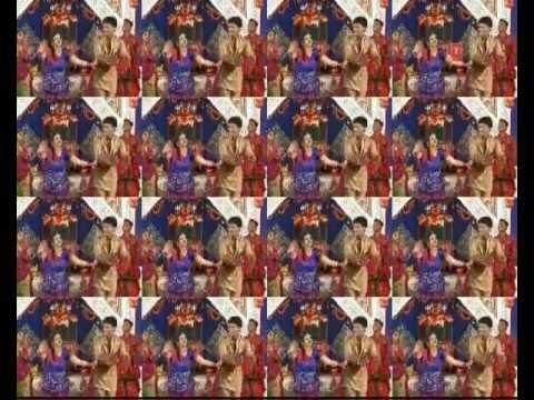 Video Shree Khodal Maa Ni Chundadi [Full Song] I Maa Khodiyar Ni Chundadi download in MP3, 3GP, MP4, WEBM, AVI, FLV January 2017