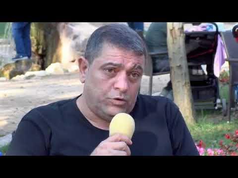 Ormanya'da Kamp ve Karavancılık Toplantısı