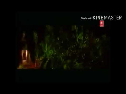 Video mughako ye teri bewafai mar dalegi dj remix by Ramesh download in MP3, 3GP, MP4, WEBM, AVI, FLV January 2017