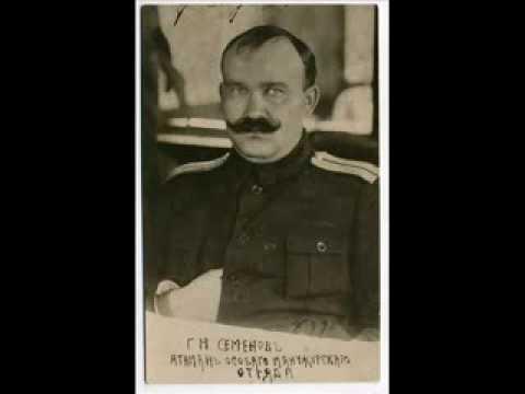 Василий Денисов \