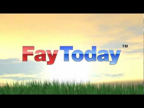 Video of FayToday News