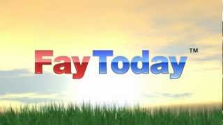 FayToday News YouTube video