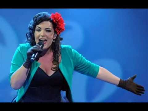 Caro Emerald - Price Tag lyrics