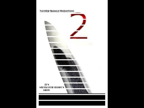 two short film