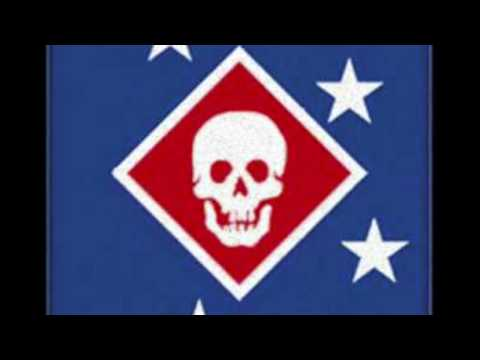 Call Of Duty World At War All Marine Raiders Quote