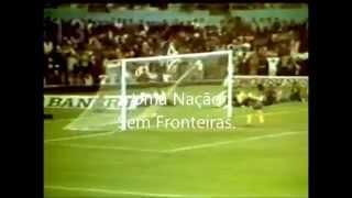 Craques o Flamengo sempre fez em casa,sem nunca depender dos números.Mas a Maior Nação do Mundo faz a diferença.SRN