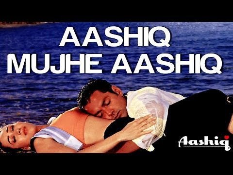 Aashiq