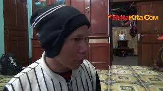 Download Video BEGINI CERITA PENDAKI YANG TERSESAT DI GUNUNG MERAPI MP3 3GP MP4
