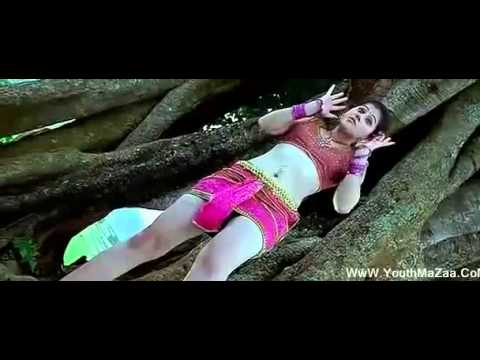Video ACTRESS TAPSEE HOT SONG download in MP3, 3GP, MP4, WEBM, AVI, FLV January 2017