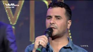 Download Lagu Abdulqahar Zaxoyi - 2016 Kane Roja . WAAR TV ''HD عبدالقهار زاخوى كانئ روزا Mp3