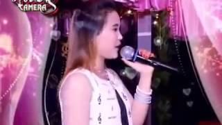 Nhạc Sóng Khmer Hay Cha Cha Organ Sóc Trăng 2, nhac khmer, nhac khmer hay, nhac khmer 2015