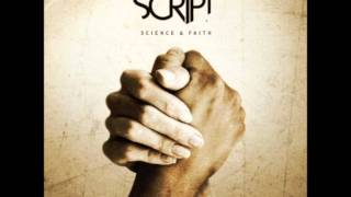 Video The Script - Nothing (lyrics) MP3, 3GP, MP4, WEBM, AVI, FLV Juli 2018