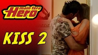 Kiss 2 - Hero Style! - Dialogue Promo 2 - Main Tera Hero
