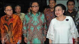 Video Tanggapan cool Ibu Megawati PDIP dituduh seperti PKI MP3, 3GP, MP4, WEBM, AVI, FLV Desember 2017