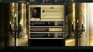 Game of Thrones Ascent Play for Free! http://goo.gl/ddzaaf Description In Game of Thrones Ascent players will lead the life of a noble during the time of uph...