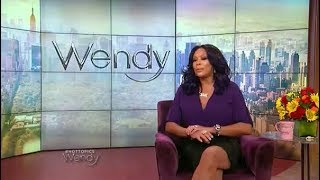 Video Wendy Williams - ''In My Mind!'' compilation MP3, 3GP, MP4, WEBM, AVI, FLV Maret 2019