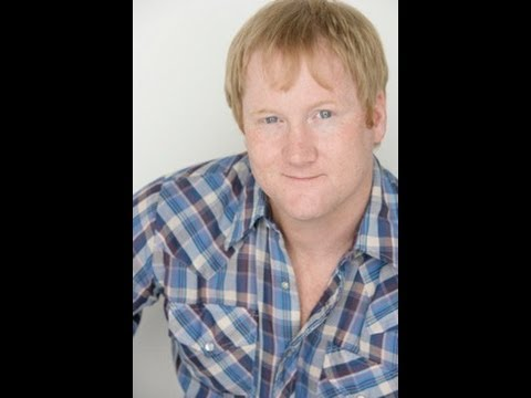 Jon Reep Acting Reel