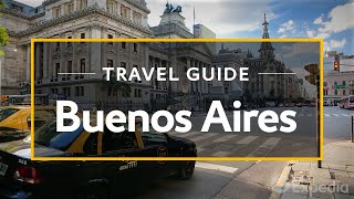 Buenos Aires Argentina  city pictures gallery : Buenos Aires Vacation Travel Guide | Expedia