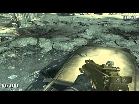 MW3 Glitches - Show More - Showing you guys some pretty nice spots and glitches. Hope you enjoy! Subscribe for more! Note: I'm not claiming any of these glitches. Song: O...