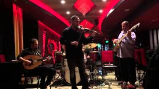 Download Lagu String Harmonies live 10/15/14 Mp3
