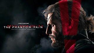 Gra dostępna na PlayStation 4/PlayStation 3/Xbox One/Xbox 360/PC. Metal Gear Solid V kontynuuje długą tradycję serii nieszablonowej. Każda kolejna ...