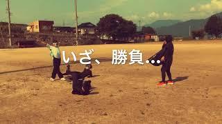 飯島の蕎麦を守り隊