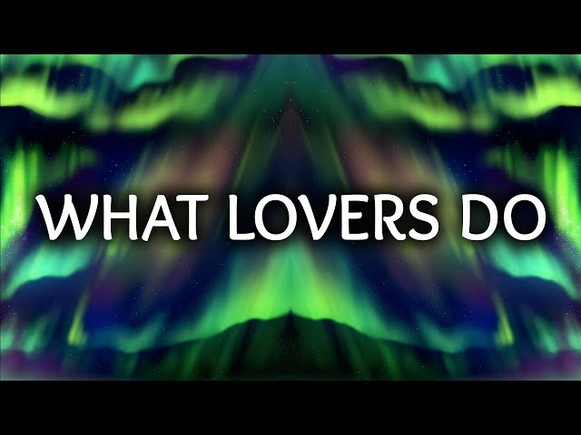 Maroon-5-what-lovers