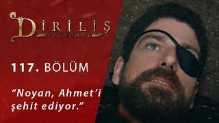 Video Noyan, Ahmet'i şehit ediyor - Diriliş Ertuğrul 117.Bölüm MP3, 3GP, MP4, WEBM, AVI, FLV Agustus 2018