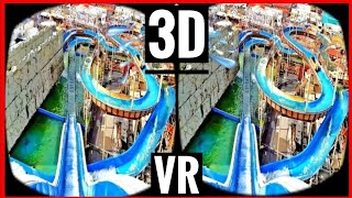 Video VR 3D Roller Coaster VR Video 3D SBS [Google Cardboard VR Box 360] Virtual Reality Videos 3D 4K download in MP3, 3GP, MP4, WEBM, AVI, FLV Mei 2017