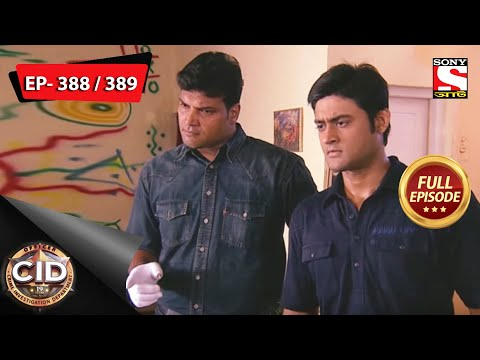 CID (Bengali) - সীআইডী - Conspiracy Against the Nation - Full Episode