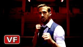 Only God Forgives Bande Annonce VF (Ryan Goslin - 2013) - YouTube