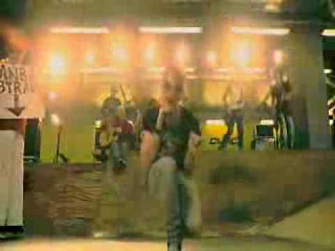Video - Będzie piekło lyrics