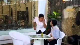Khach hang la thuong de - Khach hang la thuong de - Tran Thanh, Thu Trang [Part 1/2]