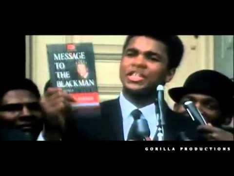 Video Muhammad Ali I am The Greatest  (Inspirational Speeches) download in MP3, 3GP, MP4, WEBM, AVI, FLV January 2017