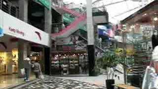 Qiqihar China  City new picture : China Qiqihar Complex