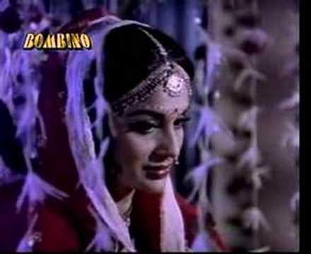 Video bin fere hum tere, saji nahi barat to kya download in MP3, 3GP, MP4, WEBM, AVI, FLV January 2017