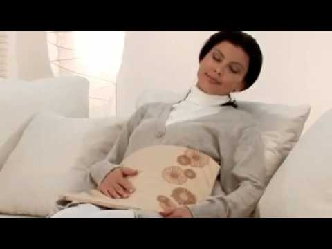 Beurer HK45 Electric Heating Pad | ElectricHeatPad.com