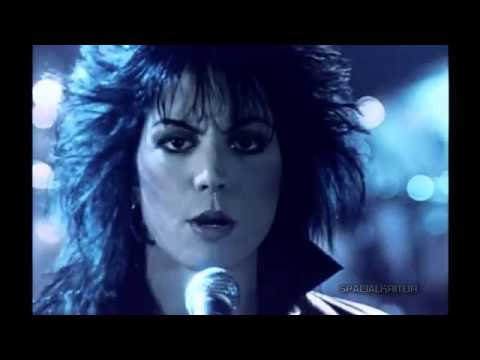 Video Joan Jett   I Hate Myself For Loving You  Original HQ ]   YouTube download in MP3, 3GP, MP4, WEBM, AVI, FLV January 2017