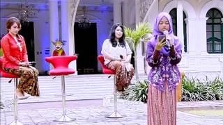 Download Video Puisi Tentang Perjuangan Ibu Kartini Part 05 - Intermezzo 21/04 MP3 3GP MP4