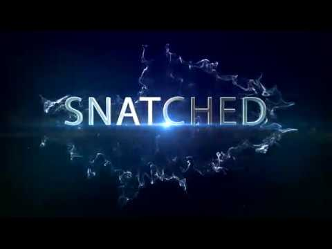 SNATCHED OFFICIAL MOVIE TRAILER