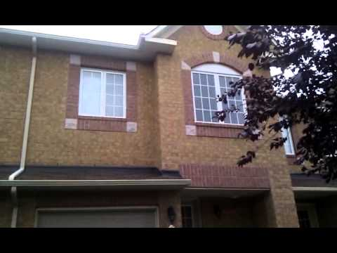 Roofing Ottawa ** REVIEW ** Ottawa Roofing Contractors