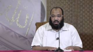 ኢሳ እየሱስ በቁርዓንና በወንጌል   ክፍል 1   Ustaz Sadiq Mohammed Abu Hyder