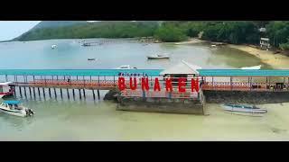 Nonton Tommi N Jerri   Polo Pakita Sayang Film Subtitle Indonesia Streaming Movie Download