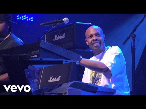 Snoop Dogg - What's My Name Interlude (Live at the Avalon)