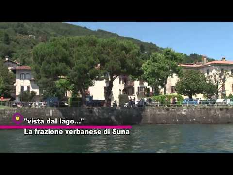 VL - La frazione verbanese di Suna