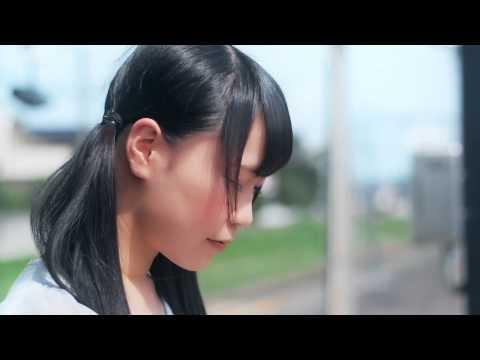 , title : '【強がりセンセーション】『行かなくちゃ!青春』MV'