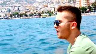Red Bloody - I Braktisur (Official Video HD) 2013